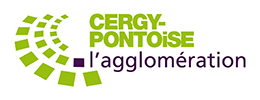 logo com cergy
